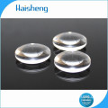 Double Convex Optical Glass Lens