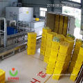 Biohazard Waste Sterilizer With Microwave Disinfection