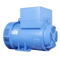 EvoTec Brushless Marine Generator Alternator Data Teknikal
