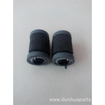 New JC97-02233A H127H Samsung 4050 Pickup Roller