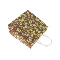 Customized Envelope Custom Bag Kraft Paper Cement Bag