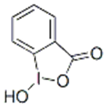 1-Hydroxy-2-oxa-1-ioda(III)indan-3-one CAS 131-62-4