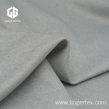 100%Polyester Cationic Polar Fleece Brushed Fabric
