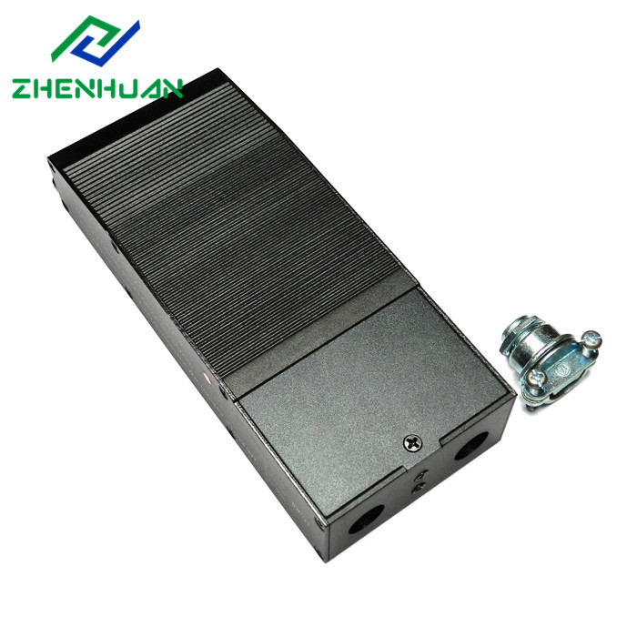 100w led power supplies