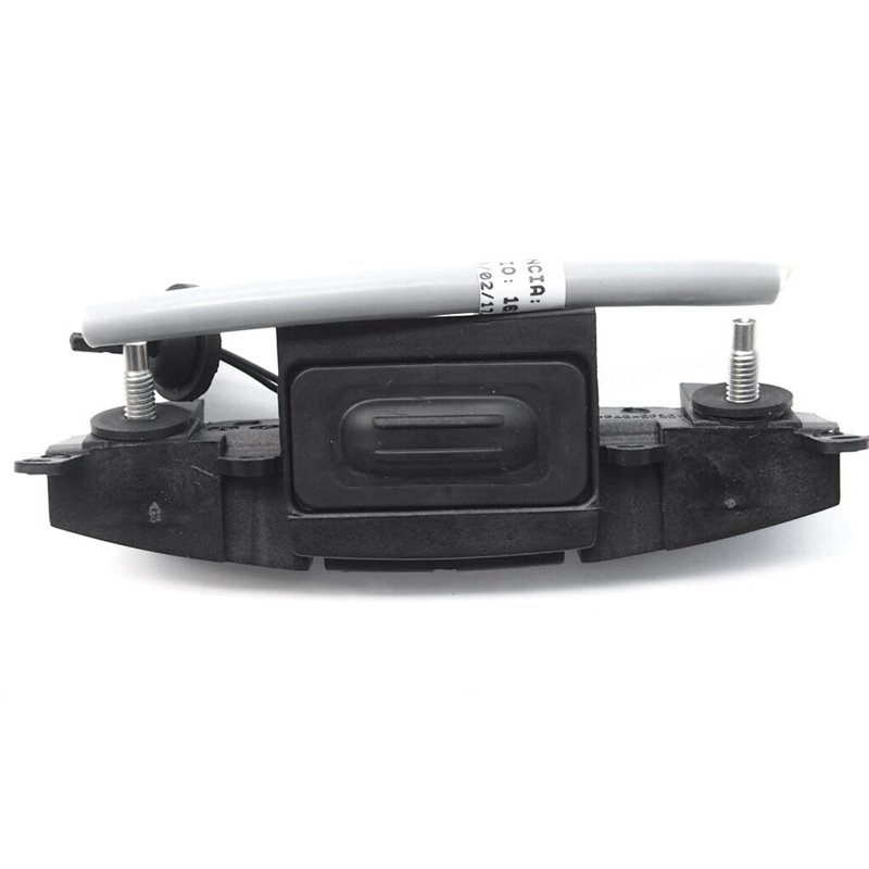 for Nissan Micra Boot Lid Tailgate Trunk Opener Release Switch 25380-AX60B
