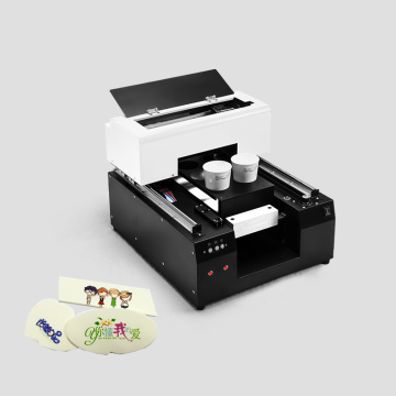 Refinecolor kape chocolate printer