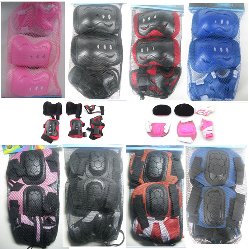 Pads For Sports Protection