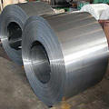 Building Material Carbon Steel Plate metal sheet coil