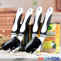 Panda colors Big knob can opener with magnet
