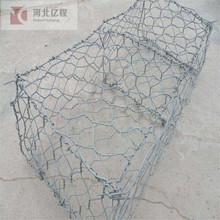 high quality Gabion box  stone Gabion Gage