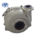 sand pump portable/sand extracting machine