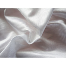 Poly Dazzle Knitted Fabric