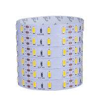 18w/m 5630 Christmas led strip