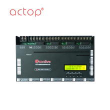 ACTOP New type modular unit control RCU