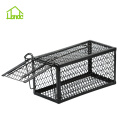 Commercial Live Catch Rat Trap