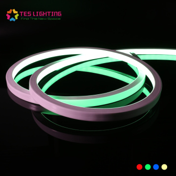 NEO Flexlighting IP68 Waterproof RGBW LED NeoN