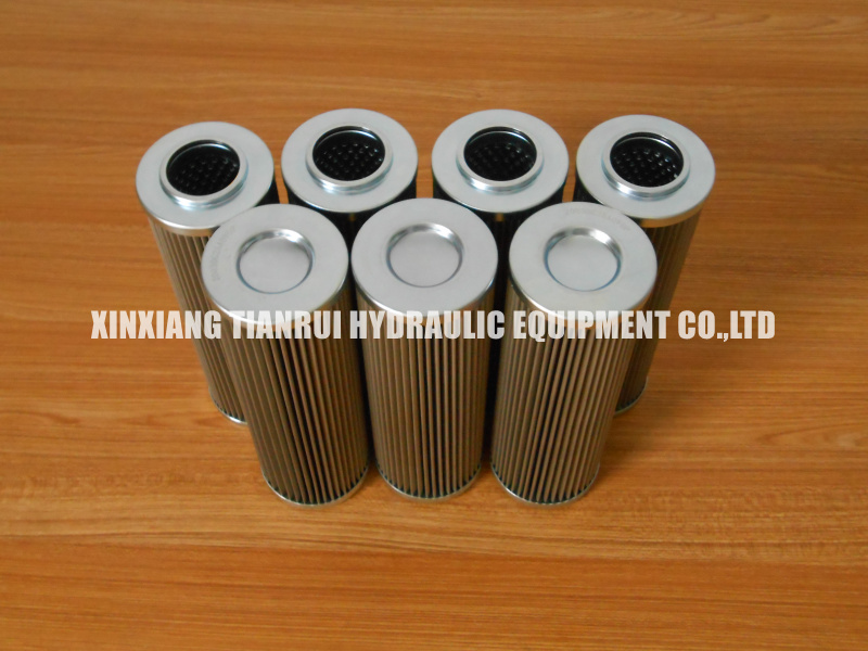 Replacement EPE Oil Filter Element
