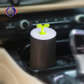 Personal Care Usb Car Aromatherapy Essential Oil Diffuser