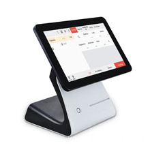 Sunmi v1 Windows Pos Terminal Cashier System