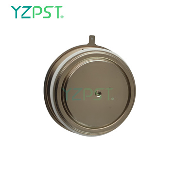 5200V Phase control high voltage thyristor