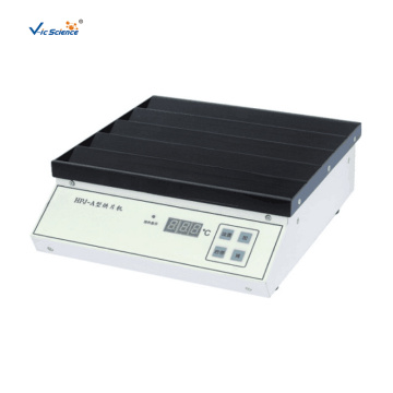 Laboratory Tissue Baking Processor