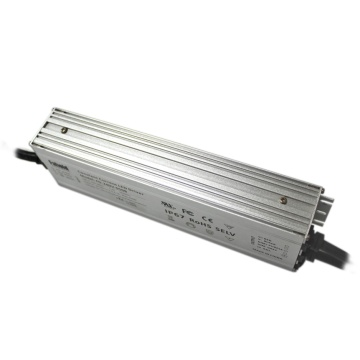 IP67 LED-drivrutiner High Voltage 240W Light Driver