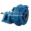 Sand Dredging Pump for hopper dredger