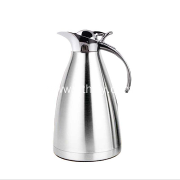 Top Quality 2.0L Vacuum Stainless Steel Thermos Flask
