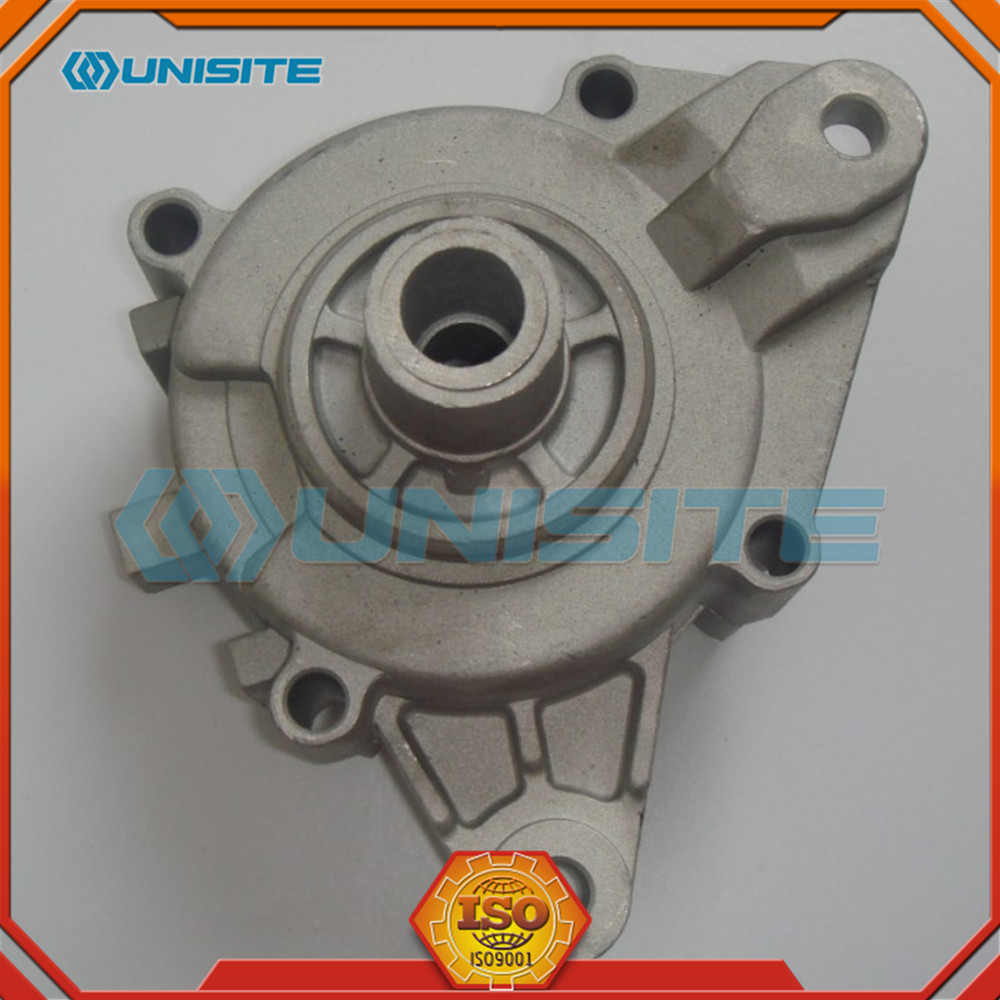 Precision Die Casting Components price