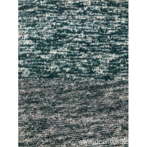 New designBrush Slub Rib Sweater fabric