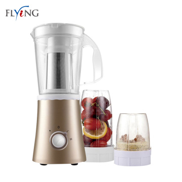 New Design 1L Food Blender Processor
