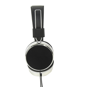 Promosi Stereo Headset Headphone Lebih Telinga Headphone