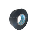 Polyken980 Black Gas Pipeline Inner Wrap Tape