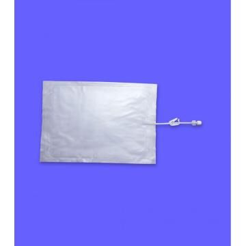 Waste liquid bag Urine Bag