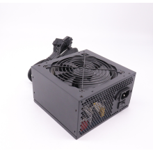 ATX PSU 700W PC Computer Power Supply Certificate