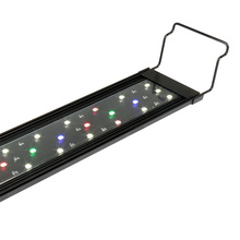 Full Spectrum  Aquarium Led Light