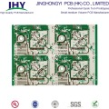 Rogers RO3003 Ceramic High Frequency PCB