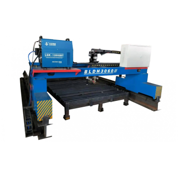 CNC Granite Cutting Machine for Sale