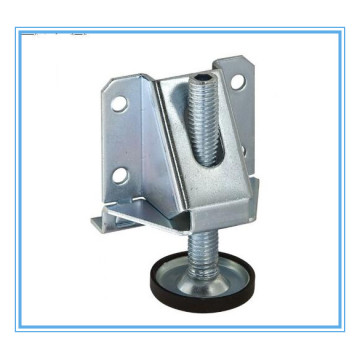 Furniture Adjustment Foot Leveler