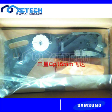 16mm CP Feeder from Samsung