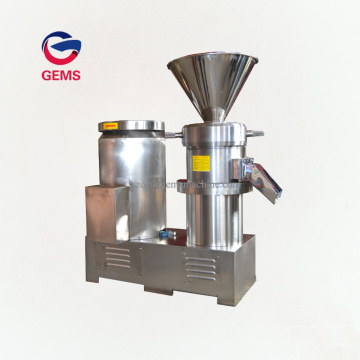 High Output Tamarind Paste Making Tamarind Grinding Machine
