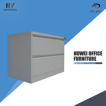 lateral filing cabinet home office drawer file cabinet