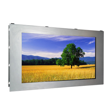 42 inch High Brightness Open Frame Monitor