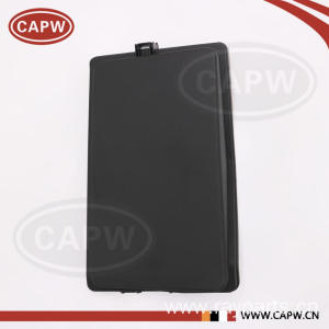 Auto car electronics 82662-30640-PW