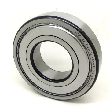 6313 Ball Bearing 6313zz 6313-2rs 6313N 6313K