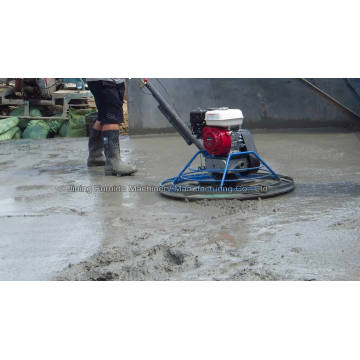 Walk-Behind Trowels for Floor Finishing (FMG30/36B)