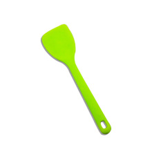 silicone grill spatula scraper for kitchen