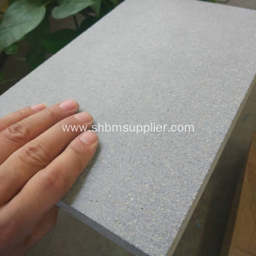 Heat Insulation MgO Partittion Wall Panel