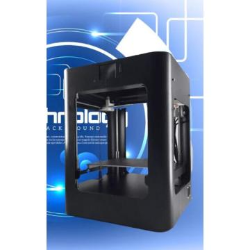 enlightment X20 high precision 3d printer all metal large size