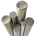 Stainless steel rod 1mm 3mm buy